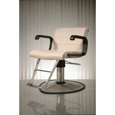 Belvedere S92S Scroll Styling Chair Best Prices By Calling Please