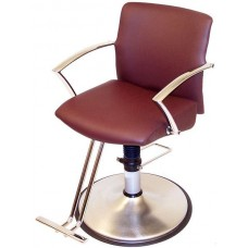 Belvedere SL12 Sleek Styling Chair Affordable With Large Discounts Available