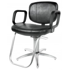 3700 Cody Styling Chair USA Made Top Quality Salon Chair