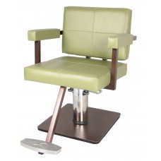 6700 Quarta Styling Chair USA Made Top Quality Salon Chair