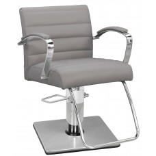 5100 Fusion Styling Chair USA Made Top Quality Salon Chair