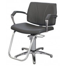 5200 Phenix Styling Chair USA Made Top Quality Salon Chair