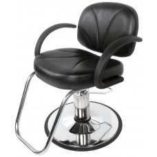 6500 Le Fleur Styling Chair USA Made Top Quality Salon Chair