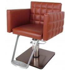 6800 Nouveau Styling Chair USA Made Top Quality Salon Chair