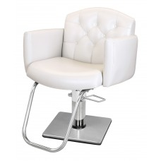 7100 Ashton Styling Chair USA Made Top Quality Salon Chair