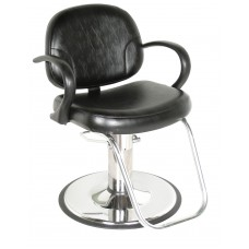 8600 Corivas Styling Chair USA Made Top Quality Salon Chair