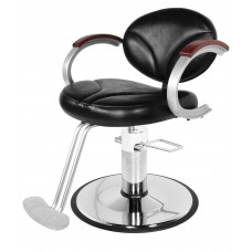9100 Silhouette Styling Chair USA Made Top Quality Salon Chair