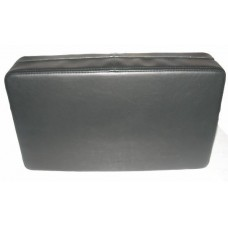 "0006 - 5"" Inch Shampoo Cushion For Shampoo Chairs or Backwashes To Raise Customers To Shampoo Bowls in Salons and Barber Shops"