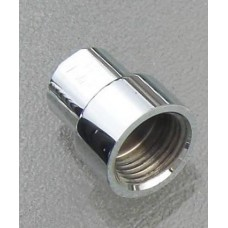 007 Coupler For 007 Head To Hose From Italica