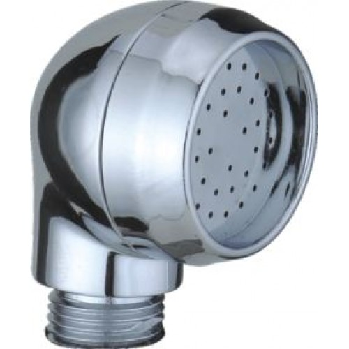 Italica BT09 Mini Shampoo Sprayer Head For Small Hands In Hair Salons