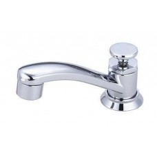 "DFSET Diverter Faucet For Shampoo Bowls Set With Hose 1/4"" From Italica"