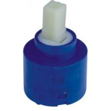 Blue Water Cartridge For Italica 603 Faucet & Jeffco 570 Many Other Brands