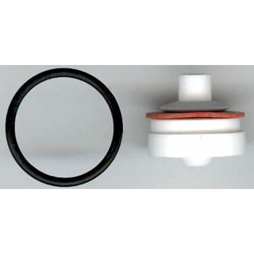 Repair Kit 1729RK For Marble Products Vacuum Breaker 1729 and 1732