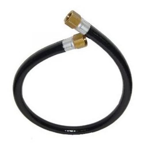 1729-CN Connecting Hose For Vacuum Breaker 1/4 Fittings Model