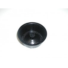 Marble Products 1730 Hair Cup Only For Basket Strainers