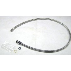 800H Hose For Model 800 Style Faucets In Salons