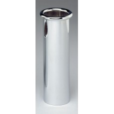 1502B- 1.5 Inch Curling Iron Holder Insert Model Stainless Steel