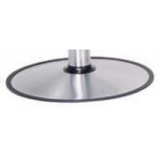 "26"" Rubber Base Ring For Oversized Styling Chair Bases 20013245SV"