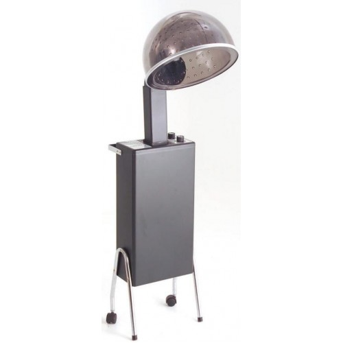 1500 Liberty Conditioning Hair Dryer For Dryer Chairs or On Wheels in Hair Salons