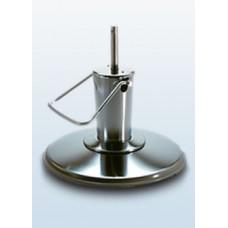 B5C Takara Belmont Top Grade Styling Chair Hydraulic Pump Base