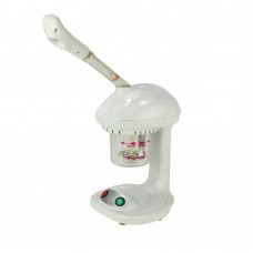 Italica 19A Mini Facial Steamer Professional Grade Model With Ozone Control