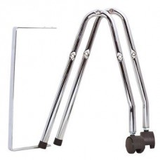 Hair Dryer Legs With Wheels and Handle Set HA-0174 For Highland Hair Dryer Model HM1500 HM1550 HM1570