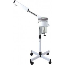 Italica 1000B Facial Steamer With Adjustable Height Stand Free Shipping