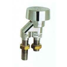 503 Belvedere Vacuum Breaker Stem Only For California, Michigan, Kentucky, Ohio and Wisconsin Asse 1014