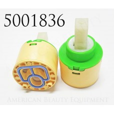528 Cartridge Inner Cartridge 5001836 For Model 528 Shampoo Faucet