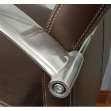 Kallista Top Arm Bolt For Styling Chair Arm (Top Bolt 9071121)