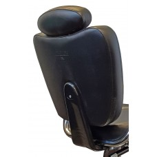 31206 Backrest For Italica All Purpose Reclining Chair