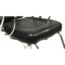 31206 Seat For Italica All Purpose Reclining Chair