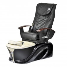SPECIAL DEAL- Free Shipping PS60-1 Siena Shiatsu Top Pedicure Spa