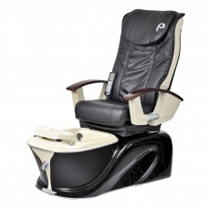 SPECIAL DEAL- Free Shipping PS60-3 Siena Shiatsu Top Pedicure Spa