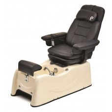 SPECIAL DEAL- Free Shipping PS77 Venice Pipeless Pedicure Spa Zone Massage Chair