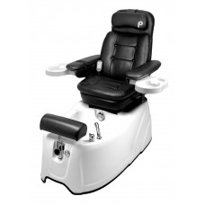 SPECIAL DEAL- Free Shipping PS80A Fiuggi Pipeless Pedicure Spa Zone Massage Chair