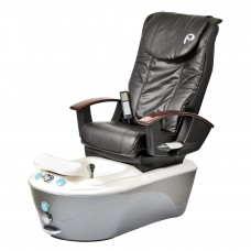 SPECIAL DEAL- Free Shipping PS95-1 Anzio Pedicure Spa