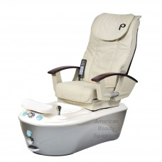 SPECIAL DEAL- Free Shipping PS95-2 Anzio Pedicure Spa