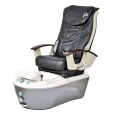 SPECIAL DEAL- Free Shipping PS95-3 Anzio Pedicure Spa