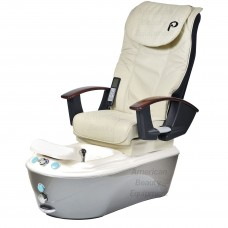 SPECIAL DEAL- Free Shipping PS95-4 Anzio Pedicure Spa