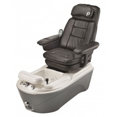 SPECIAL DEAL- Free Shipping PS94 Anzio Pipeless Pedicure Spa Zone Massage Chair