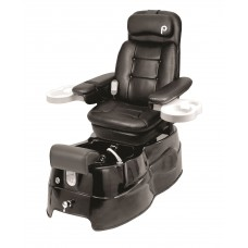 SPECIAL DEAL- Free Shipping PS96 Carrara Pipeless Pedicure Spa Zone Massage Chair