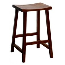Real Solid Wood Stools New In Original Boxes