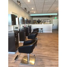Maven Hair Studio-Middleton-Wisconsin