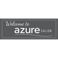 Azure Hair Salon-Strongsville, Ohio-Opened 11-20-16