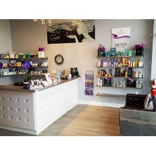 Anne K Hair Aurora, Illinois-Opened 11-25-16