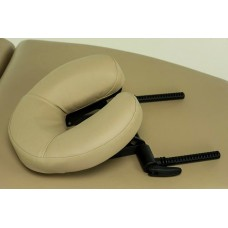 Touch America 41084-XX Contour Deluxe FaceSpace Current Model Massage Tables Includes Face Pillow
