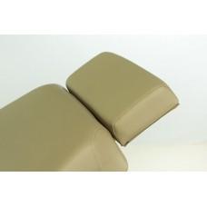 """Touch America Salon Headrest/Footrest (6"""" x 15"""") Choose Color 41307"""