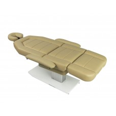 11365 Marimba Facial Pedicure Massage Treatment Table