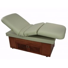 14451 Biltmore Power Tilting Massage Spa Treatment Table By Touch America